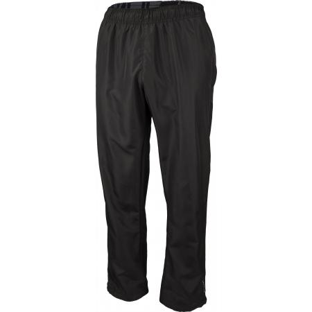 Kensis THOMAS - Pánske športové nohavice