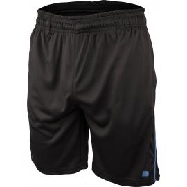 Kensis TIMI - Men's shorts