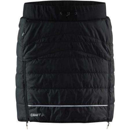 Dámska sukňa - Craft SUKŇA PROTECT