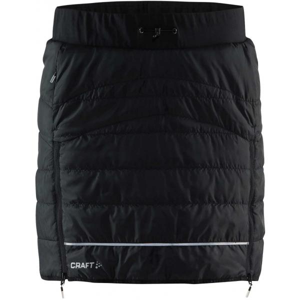 Craft SUKŇA PROTECT - Dámska sukňa