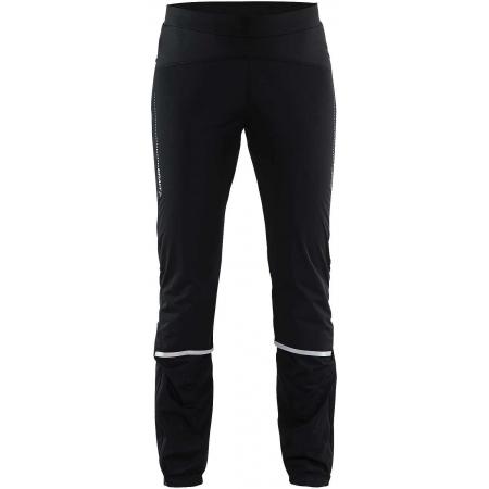 Craft ESSENTIAL WINTER - Nordic ski pants
