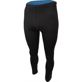 Head DON - Pánské funkční kalhoty