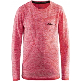 Craft ACTIVE COMFORT TRIKO - Tricou funcțional copii