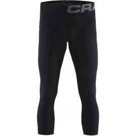 Craft 3/4 WARM INTENSITY - Pantaloni funcționali 3/4 de bărbați