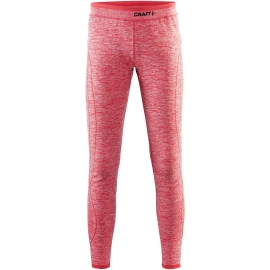 Craft ACTIVE COMFORT PANTS - Children's functional pants
