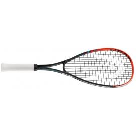Head XENON TI JR - Children's squash racquet