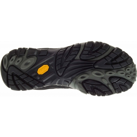 Men's outdoor shoes - Merrell MOAB 2 GTX - 2