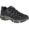 Men's outdoor shoes - Merrell MOAB 2 GTX - 1