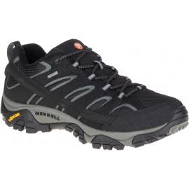 Merrell MOAB 2 GTX - Obuwie trekkingowe męskie