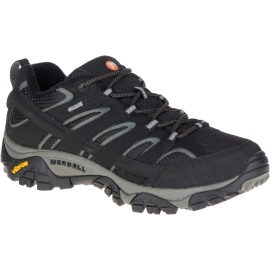 Merrell MOAB 2 GTX - Men's outdoor shoes