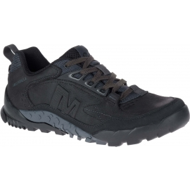 Merrell ANNEX TRAK LOW - Men's outdoor shoes