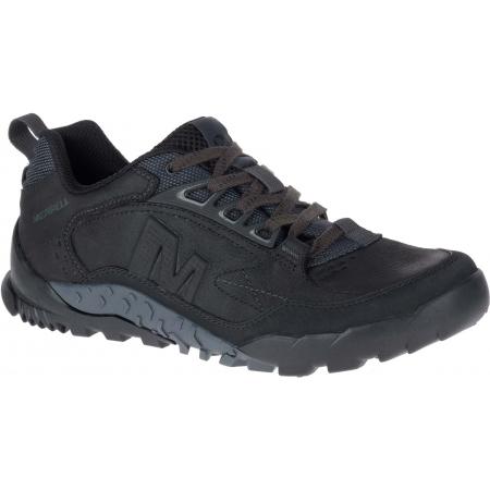 Merrell ANNEX TRAK LOW - Мъжки обувки за дейности на открито