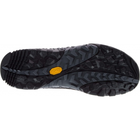 Pánska obuv - Merrell ANNEX TRAK LOW - 2