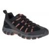 Men's outdoor shoes - Merrell TERRAMORPH - 1