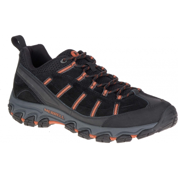Merrell TERRAMORPH - Pánska obuv