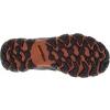 Men's outdoor shoes - Merrell TERRAMORPH - 2
