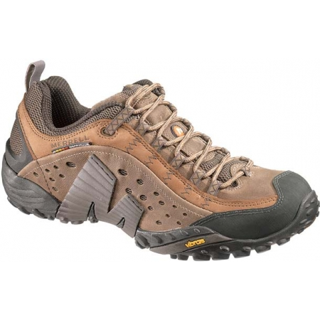 Merrell INTERCEPT - Herren Outdoorschuhe