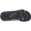 Női outdoor cipő - Merrell OUTMOST MID VENT GTX - 2