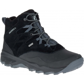 Merrell THERMO SHIVER 6 WTPF - Men's winter outdoor shoes