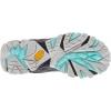 Women's outdoor shoes - Merrell MOAB FST MID GTX - 2
