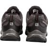 Dámska obuv - Salomon FORTALEZA GTX W - 7