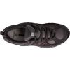 Dámska obuv - Salomon FORTALEZA GTX W - 5