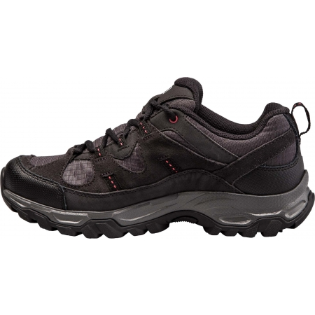 Dámska obuv - Salomon FORTALEZA GTX W - 4