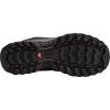 Dámska obuv - Salomon FORTALEZA GTX W - 6