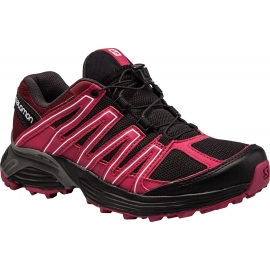 Salomon XT MAIDO W - Dámska bežecká obuv