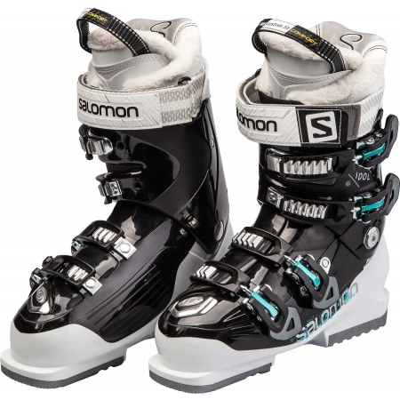 Salomon IDOL SPORT | sportisimo.pl