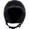 Kask narciarski - Salomon RANGER ACCESS C.AIR - 2