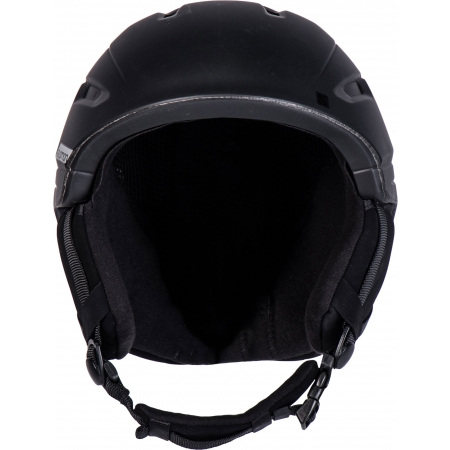 Ski helmet - Salomon RANGER ACCESS C.AIR - 2