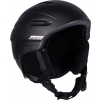 Skihelm - Salomon RANGER ACCESS C.AIR - 1