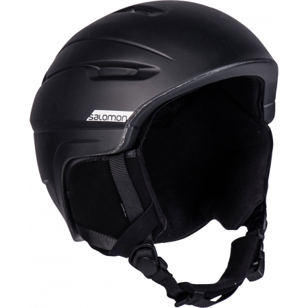 Ski helmet - Salomon RANGER ACCESS C.AIR - 1