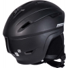 Kask narciarski - Salomon RANGER ACCESS C.AIR - 3
