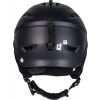 Kask narciarski - Salomon RANGER ACCESS C.AIR - 4