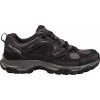 Мъжки трекинг обувки - Salomon FORTALEZA GTX - 3