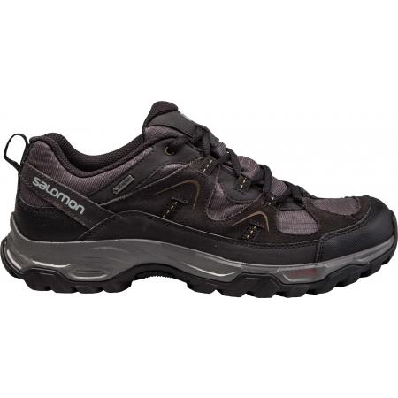 best sneakers 5ba09 165ce Salomon FORTALEZA GTX