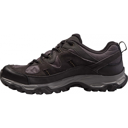 Мъжки трекинг обувки - Salomon FORTALEZA GTX - 4
