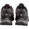 Pánská treková obuv - Salomon FORTALEZA GTX - 7