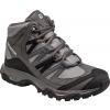 Pánska hikingová  obuv - Salomon MUDSTONE MID 2 GTX - 1