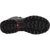 Pánska hikingová  obuv - Salomon MUDSTONE MID 2 GTX - 6