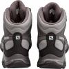 Pánska hikingová  obuv - Salomon MUDSTONE MID 2 GTX - 7