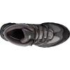 Pánska hikingová  obuv - Salomon MUDSTONE MID 2 GTX - 5