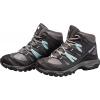 Dámská hikingová obuv - Salomon MUDSTONE MID 2 GTX W - 2
