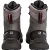 Dámska zimná obuv - Salomon CHALTEN TS CSWP W - 7