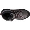 Dámska zimná obuv - Salomon CHALTEN TS CSWP W - 5