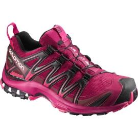 Salomon XA PRO 3D GTX W - Women's running shoes