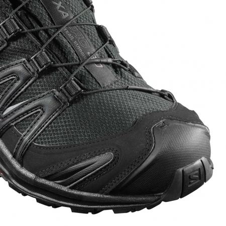 Încălțăminte de trail bărbați - Salomon XA PRO 3D GTX - 5 8b1c37e3d0