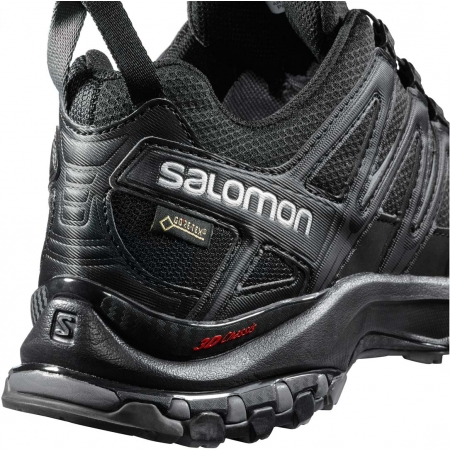 e764e4139ce Pánská trailová obuv - Salomon XA PRO 3D GTX - 6
